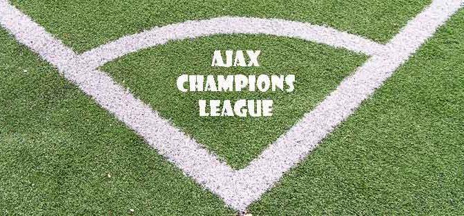 Ajax Champions League Wedstrijden Uitslagen Overwinningen