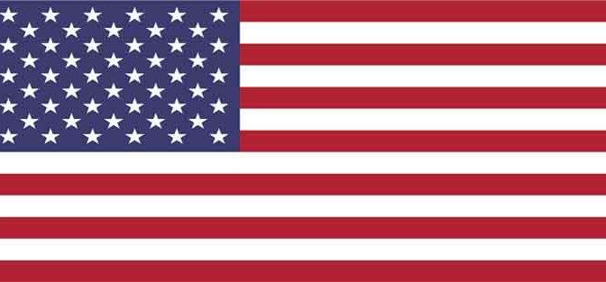 Amerikaanse Wielrenners Wielrenner uit Amerika Verenigde Staten