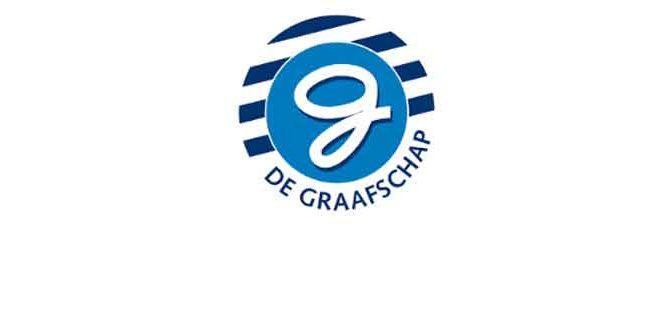 De Graafschap Voetballers Selectie 2018-2019 Spelers Trainers