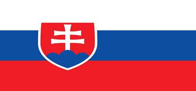 Slowaakse Wielrenners Slowakije Profwielrenners