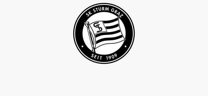 Sturm Graz Spelers Selectie 2018-2019 Voetballers Trainers