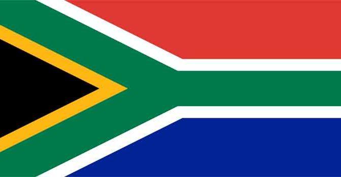 Zuid-Afrikaanse Wielrenners Wielrenner uit Zuid-Afrika Overzicht