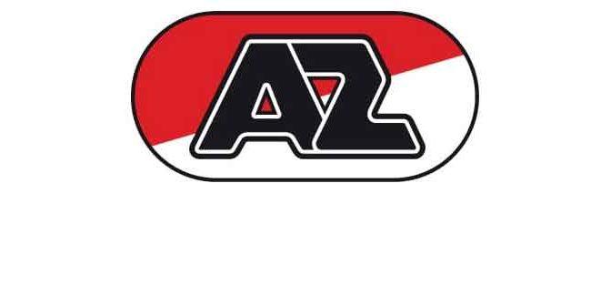 AZ Spelers Selectie 2018-2019 Voetballers Trainers