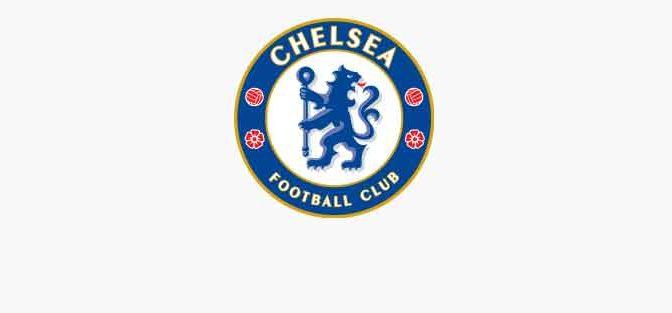 Chelsea Voetballers Selectie Bekende Spelers van Chelsea