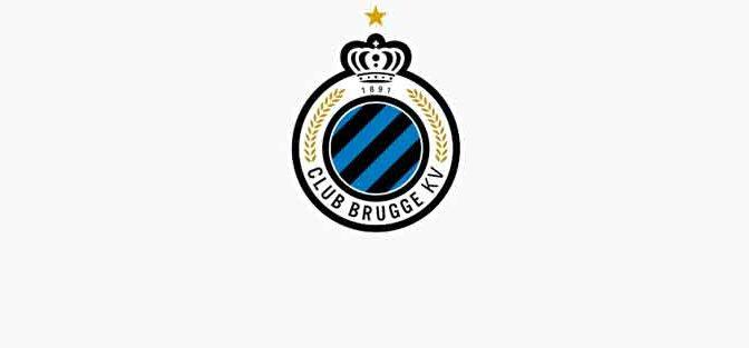 Club Brugge Spelers SelectieVoetballers van Club Brugge