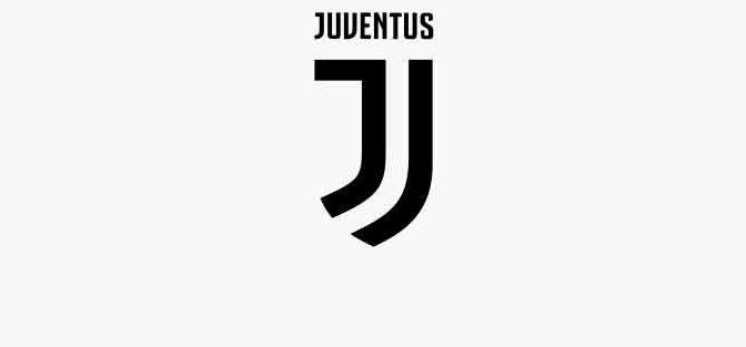 Juventus Voetballers Selectie Spelers Coach Informatie