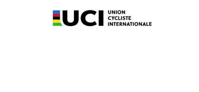 Wielerploegen 2019 Wielrenners UCI World Tour