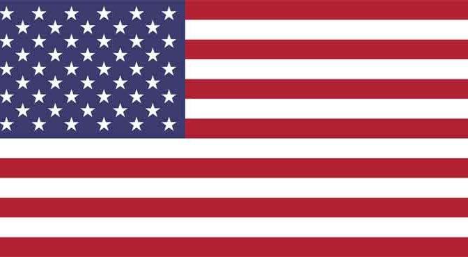 Amerikaans Vrouwenelftal WK 2019 Selectie Verenigde Staten Opstelling Wedstrijden Speelsters