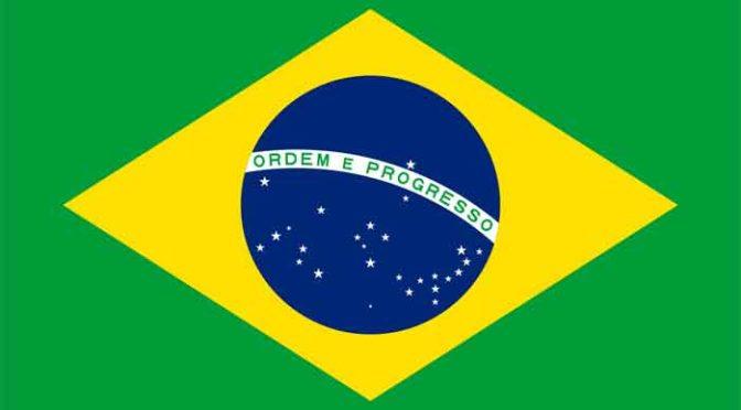 Braziliaans Vrouwenelftal WK 2019 Selectie Brazilië Opstelling Wedstrijden Speelsters