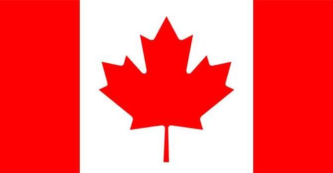Canadees Vrouwenelftal WK 2019 Canada Selectie Opstelling Wedstrijden Speelsters
