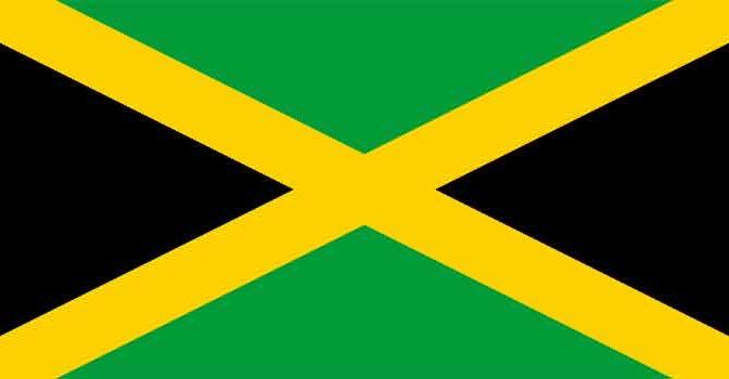 Jamaicaanse Atleten en Atletes JamaicaOverwinningen Prestaties Biografie en Informatie