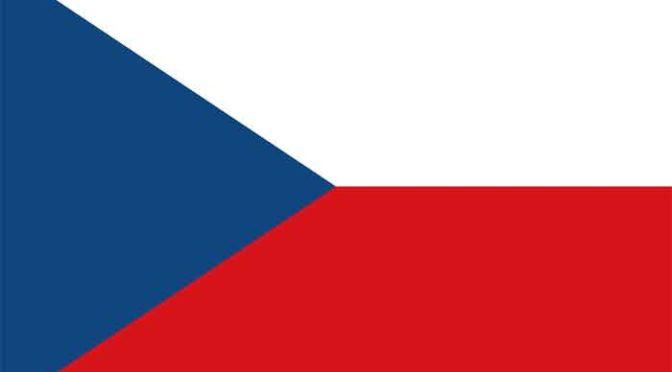 Tsjechische Wielrenners Tsjechië Profwielrenners