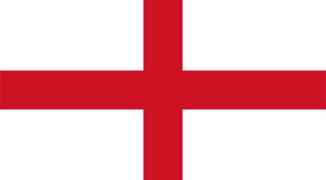 Engelse Voetbalclubs Overzicht Voetbalclub in Engeland