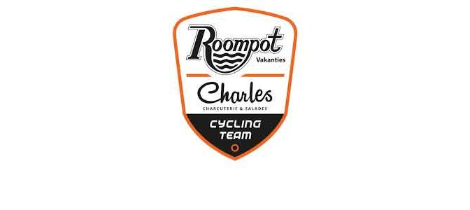 Roompot-Charles Wielrenners 2019