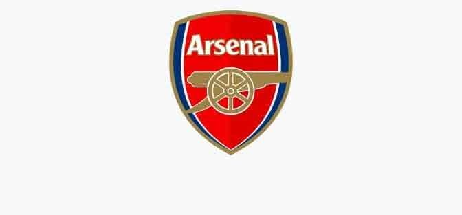 Arsenal Selectie 2019-2020 Spelers Voetballers Trainers