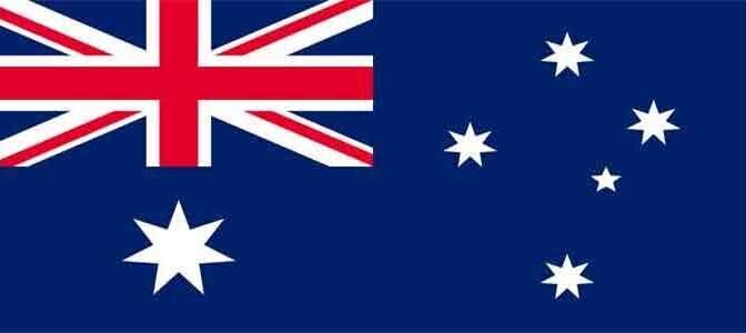 Australische Formule 1 Coureurs