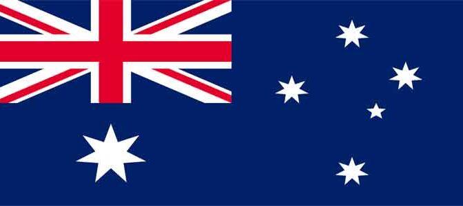 Australische Sporters Australië Beroemde Sporter uit Australië