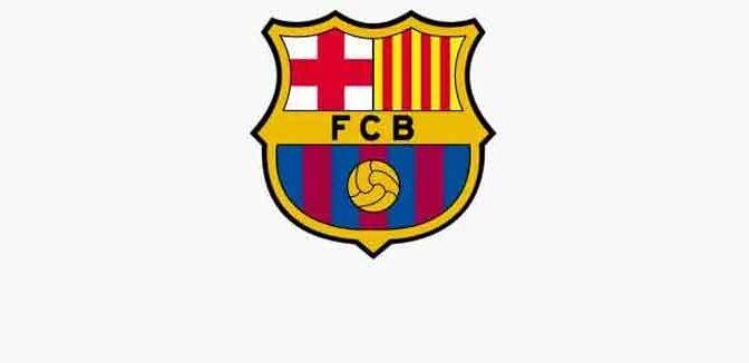 Barcelona Selectie 2019-2020 Voetballers Spelers Trainers