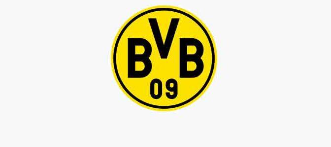 Borussia Dortmund Selectie 2019-2020 Spelers Voetballers Trainers