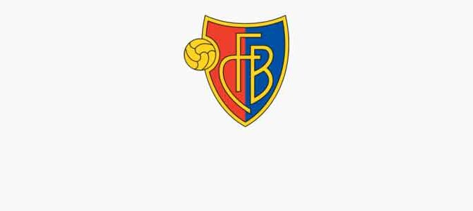 FC Basel Selectie 2019-2020 Spelers Voetballers Trainers