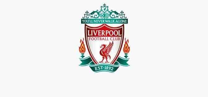 Liverpool Selectie 2018-2019 Spelers