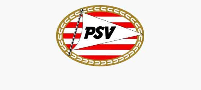 PSV Voetballers Selectie PSV Spelers Trainers