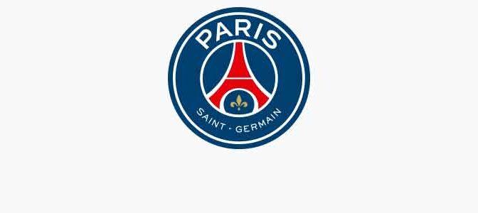 Paris Saint-Germain Selectie 2019-2020 Spelers Voetballers Trainers