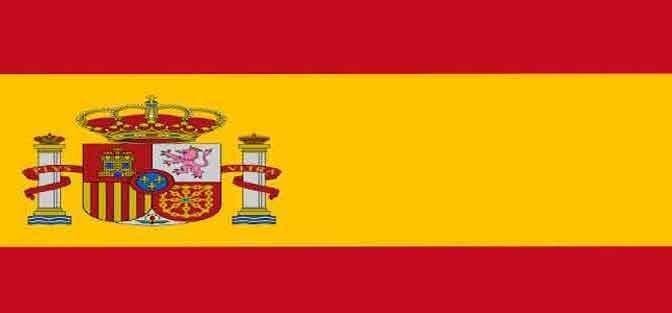 Ronde van Spanje 2019 Wielrenners
