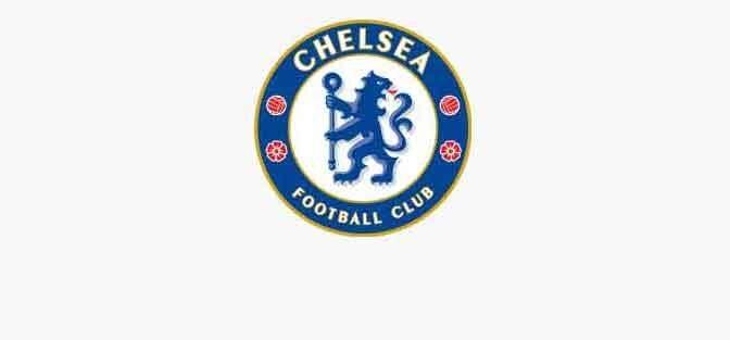 Chelsea Selectie 2019-2020 Spelers Voetballers Trainers
