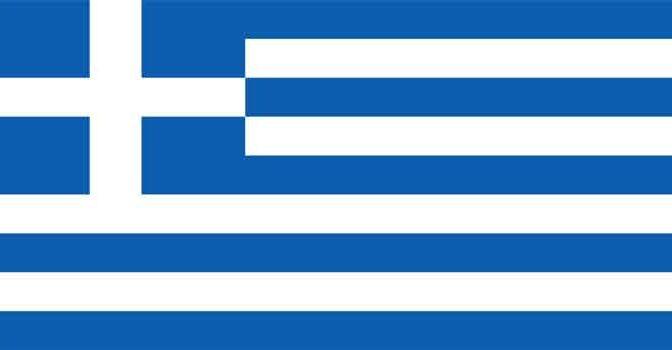 Griekse Voetbalclub Beste Voetbalclubs uit Griekenland