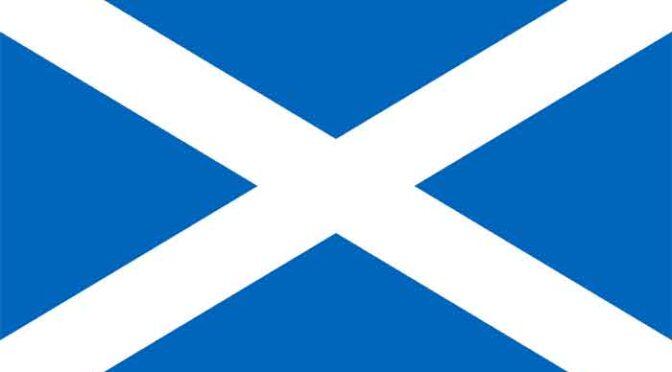 Schotse Voetbalclubs Voetbalclub uit Schotland