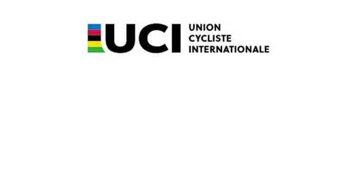 Wielerploegen 2020 Wielrenners UCI World Tour