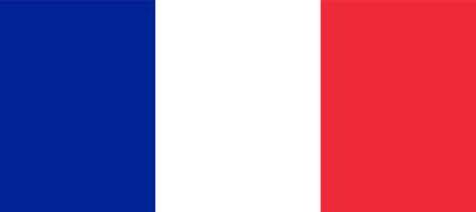 Tour de France 2020 etappewinnaars en ritten