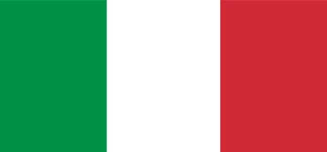 Ronde van Italië 2020 etappes en ritten Giro d'Italia 2020